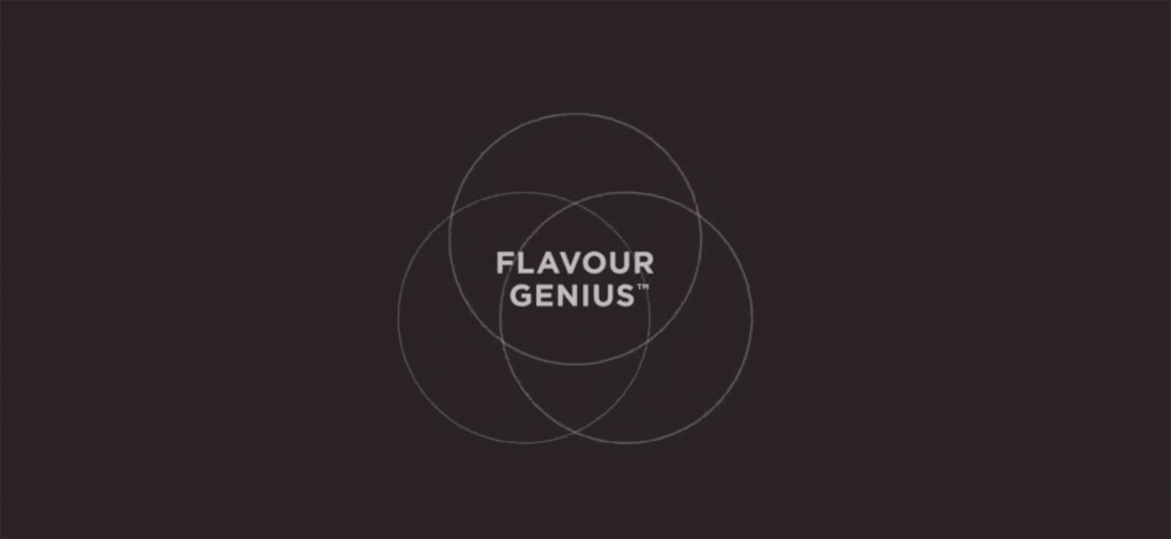 img_flavour-genius